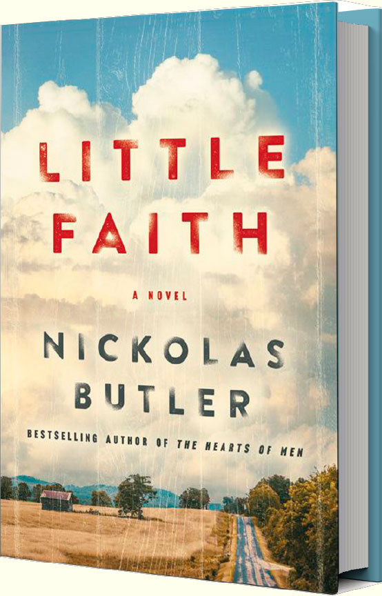 Book-little-faith